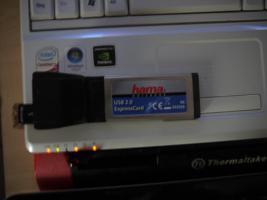 Foto 2 LG Electronics R510-SAPRIG Notebook Laptop