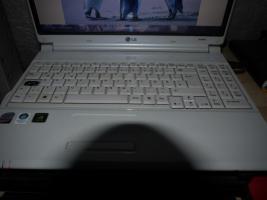 Foto 3 LG Electronics R510-SAPRIG Notebook Laptop