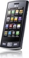 LG GM360 Viewty Snap im Tarif Clever Flex Plus nur 1 EURO