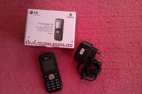 LG GS101 Handy