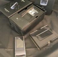 Foto 3 LG KF510 (16 MB) (Ohne Simlock) Handy+ Ladekabel+ USB Kabel+ Headset+ Beschreibung+ OVP