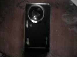 Foto 2 LG KU 990 i Handy