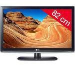 LG LCD-Fernseher 32LK330