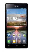Foto 2 LG P880 Optimus 4X HD Smartphone