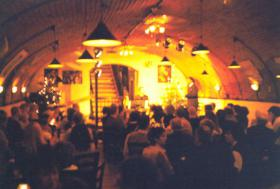 Foto 4 LIVE MUSIK JAZZ-CLUB