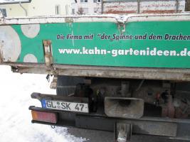 kostenlose kleinanzeigen in berlin bergisch gladbach