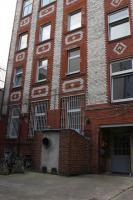 LUKRATIV!! schönes, freundliches und helles Büro zu vermieten in einer bunten Mietgemeinschaft