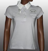 La Martina Damenshirt