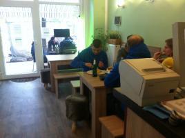 Foto 4 Laden Geschäft pizzaladen in prenzl Berg