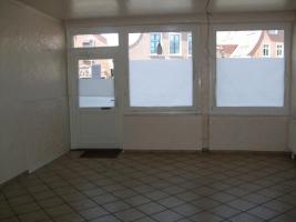 Foto 2 Laden in Veldhausen zu vermieten