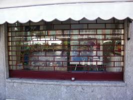 Foto 3 Laden mit Wohnung in Mailand zu verkaufen
