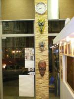 Foto 4 Laden im Zentrum von Athen, Provisionsfrei
