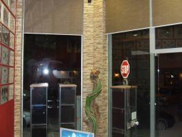 Foto 5 Laden im Zentrum von Athen, Provisionsfrei