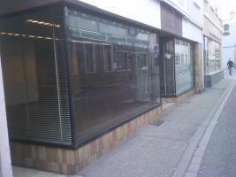 Foto 2 Laden im Zentrum von Gernsbach