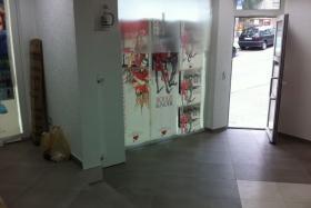 Foto 4 Laden zu vermieten, zentral & provisionsfrei