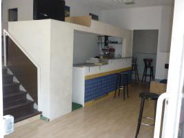 Foto 2 Laden- oder Bürofläche in bester Zentrumslage von Dudweiler