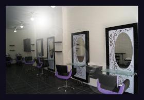Laden - Friseur+Kosmetikstudio Alanya Türkei zu vermieten