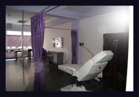 Foto 4 Laden - Friseur+Kosmetikstudio Alanya Türkei zu vermieten