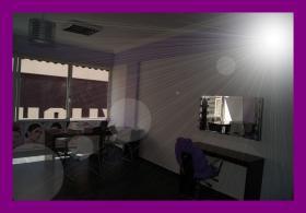 Foto 5 Laden - Friseur+Kosmetikstudio Alanya Türkei zu vermieten