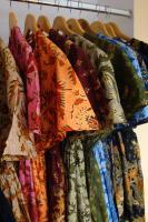 Ladenauflösung! Wunderschöne Sommerkleider, verschiedene Schnitte/Farben, Neuware