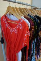 Foto 2 Ladenauflösung! Wunderschöne Sommerkleider, verschiedene Schnitte/Farben, Neuware