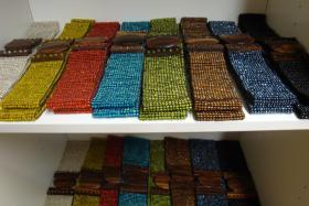 Foto 3 Ladenauflösung! Wunderschöne Sommerkleider, verschiedene Schnitte/Farben, Neuware