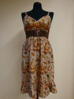 Foto 4 Ladenauflösung! Wunderschöne Sommerkleider, verschiedene Schnitte/Farben, Neuware