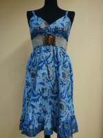 Foto 5 Ladenauflösung! Wunderschöne Sommerkleider, verschiedene Schnitte/Farben, Neuware