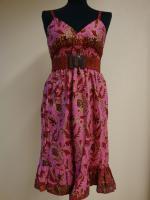 Foto 6 Ladenauflösung! Wunderschöne Sommerkleider, verschiedene Schnitte/Farben, Neuware