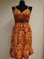 Foto 7 Ladenauflösung! Wunderschöne Sommerkleider, verschiedene Schnitte/Farben, Neuware