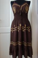 Foto 8 Ladenauflösung! Wunderschöne Sommerkleider, verschiedene Schnitte/Farben, Neuware