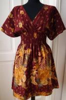 Foto 9 Ladenauflösung! Wunderschöne Sommerkleider, verschiedene Schnitte/Farben, Neuware