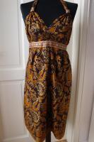 Foto 10 Ladenauflösung! Wunderschöne Sommerkleider, verschiedene Schnitte/Farben, Neuware