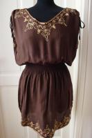 Foto 12 Ladenauflösung! Wunderschöne Sommerkleider, verschiedene Schnitte/Farben, Neuware