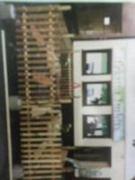 Foto 10 Ladenfläche kommplett eingerichtet