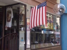 Foto 2 Ladengeschäft