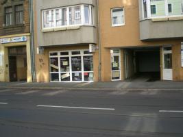 Foto 3 Ladengeschäft 100 qm mit Keller