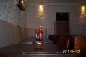 Foto 2 Ladenlokal