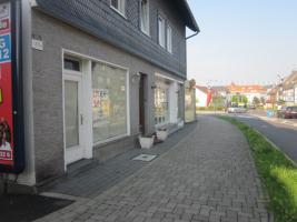 Foto 3 Ladenlokal