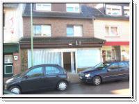 Foto 2 Ladenlokal in 52499 Setterich zu vermieten