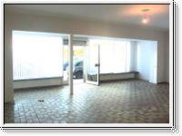 Foto 3 Ladenlokal in 52499 Setterich zu vermieten