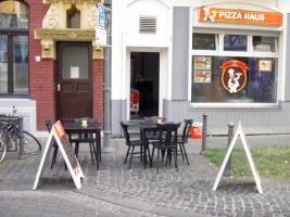 Ladenlokal in der Bonner Altstadt