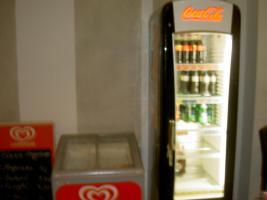 Foto 3 Ladenlokal in der Bonner Altstadt