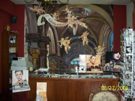 Foto 2 Ladenlokal Friseur und Kosmetik