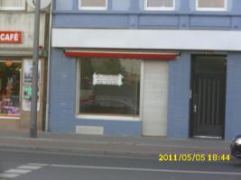 Ladenlokal Köln-Mülheim Berlinerstr. gute Lage 38qm 380€