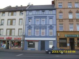 Foto 2 Ladenlokal Köln-Mülheim Berlinerstr. gute Lage 38qm 380€