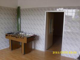 Foto 3 Ladenlokal Köln-Mülheim Berlinerstr. gute Lage 38qm 380€