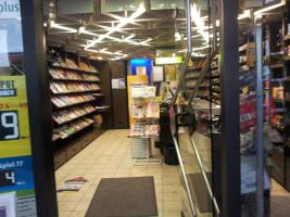 Ladenlokal/Lottoannahmestelle, Nachfolger gesucht!!!