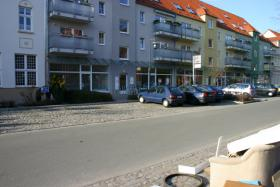 Foto 2 Ladenlokal in Neuruppin zu vermieten