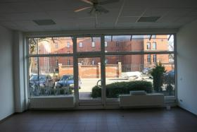 Foto 3 Ladenlokal in Neuruppin zu vermieten